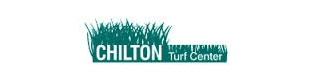 Chilton Turf Center